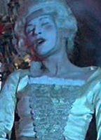 Caroline faro 6f25a98a biopic
