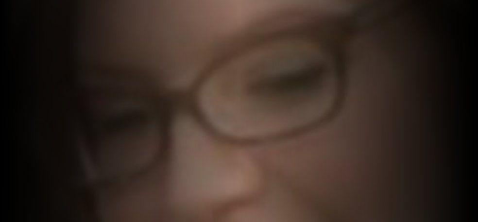 Lisa Loeb  nackt