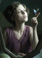 Leticia Jolie  nackt