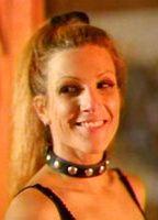 Heather Lyn  nackt