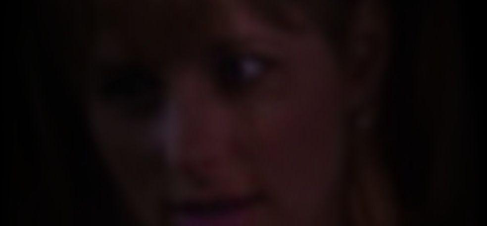 Walker nackt Christina  Christina Walker,
