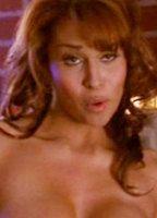 Nackt Somaya Reece  Somaya nude