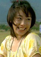 Kotoko shiraishi a617f546 biopic