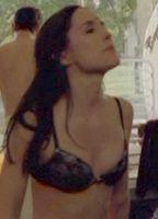 Emily hamilton 820cf337 biopic