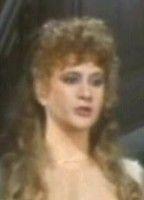 Kathy kriegel a9de6ce1 biopic