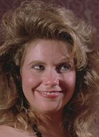 Vicki darnell fee32bc3 biopic