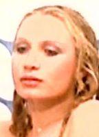 Patrizia webley 26dc35a1 biopic