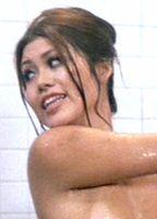 Yumiko katayama 815db09f biopic