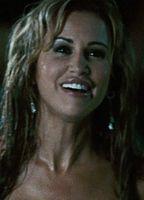 Jennifer walcott b5ce61ad biopic