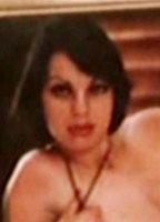 Wodetzky nackt Christine  Christine Wodetzky