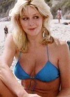 Katherine Moffat Nude