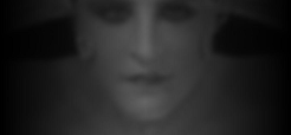 Brigitte Helm  nackt