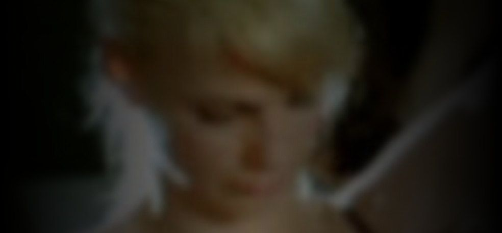 Katrin Wrobel  nackt