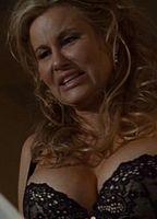 Jennifer nackt Rouse Natalie Roush