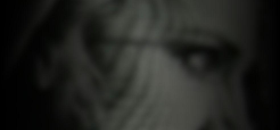Elizabeth Lee Miller  nackt
