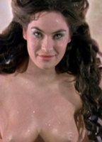 Nude alexandra dowling Alexandra Dowling