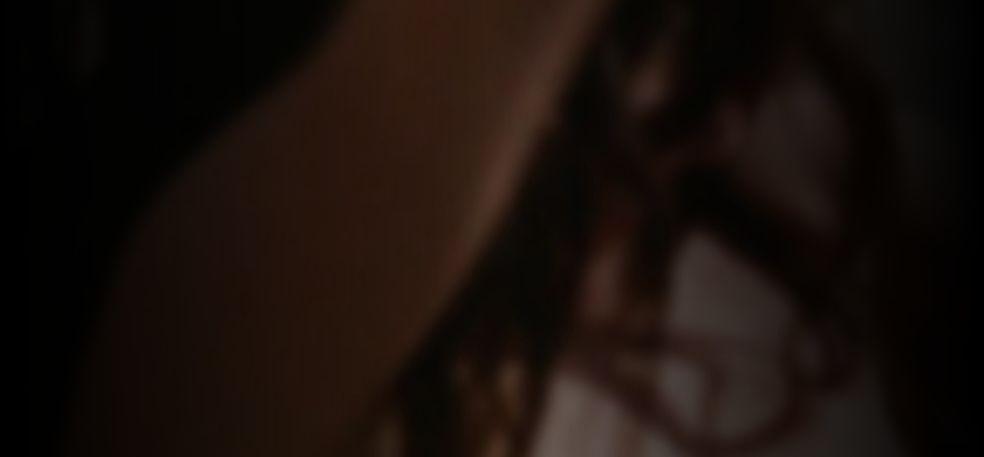 Nackt  Michelle Kim Minjung Rene Russo