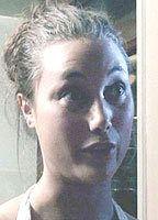 Olsen Jenni nackt Lykke  Jenny Blighe