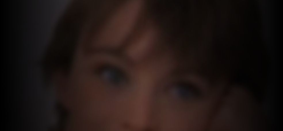 Ilona grübel nackt