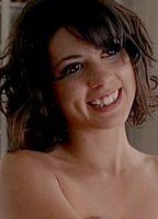 Raquel pennington 96ccf9d0 biopic