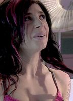Joanna angel 7f011453 biopic