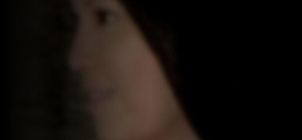 Nackt  Anna Karin Cheung Celebrities Tube