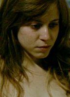 Olivia Negron  nackt