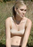 Nackt Jessica Dercks  Jessica