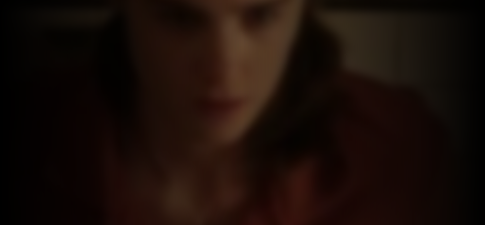 Nude lucy griffiths TheFappening: Lucy