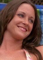 Leslea Fisher  nackt