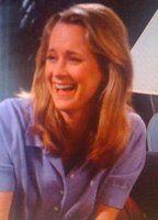 Heidi nackt Swedberg Jaclyn Swedberg