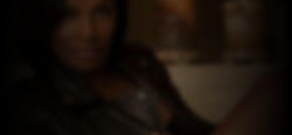 Nackt  Bell Vanessa Calloway Vanessa Bell