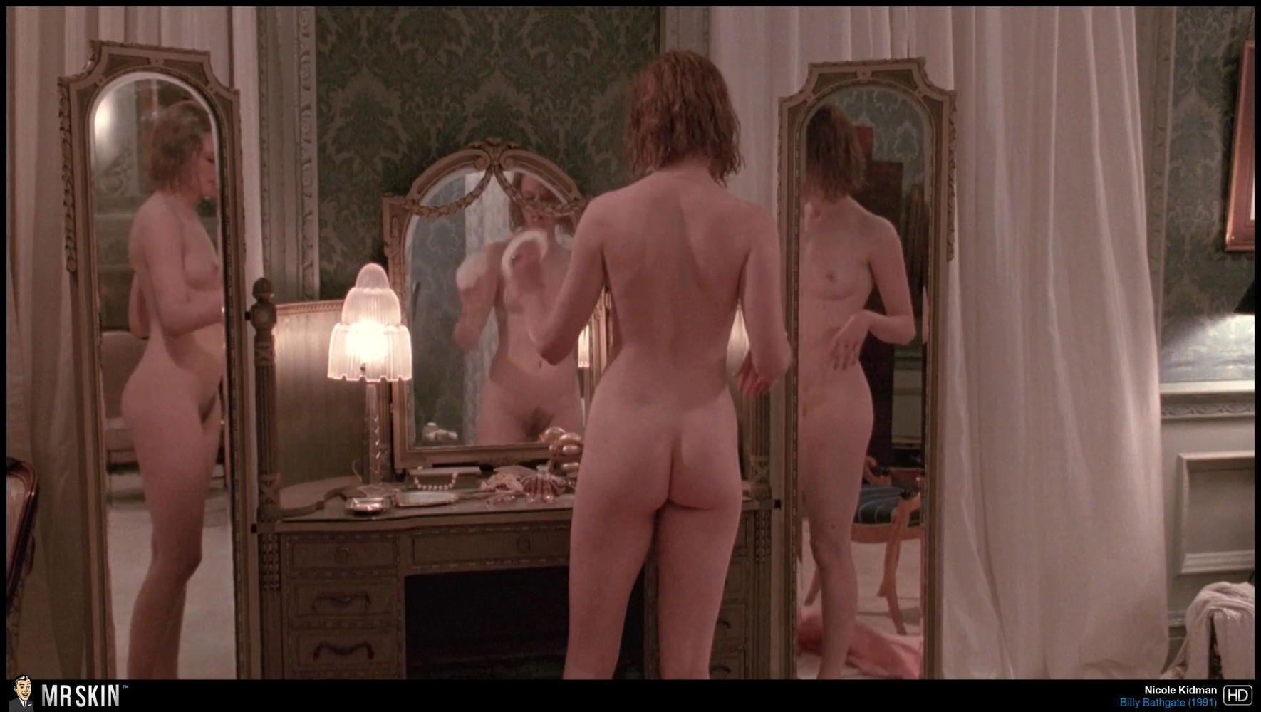 Finest Carol Caplin Nude Pic