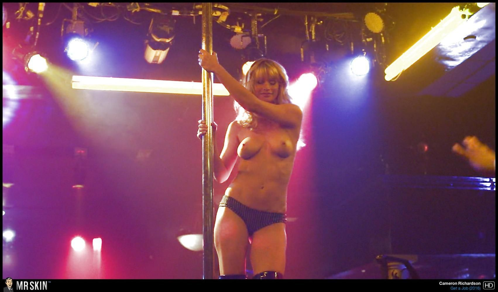 Hot Britney Spears Naked Bathroom Gif