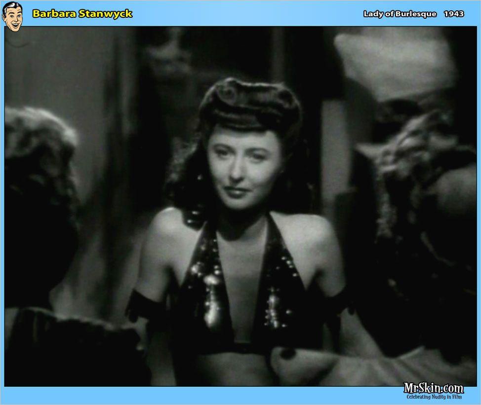 Free vintage nude pics