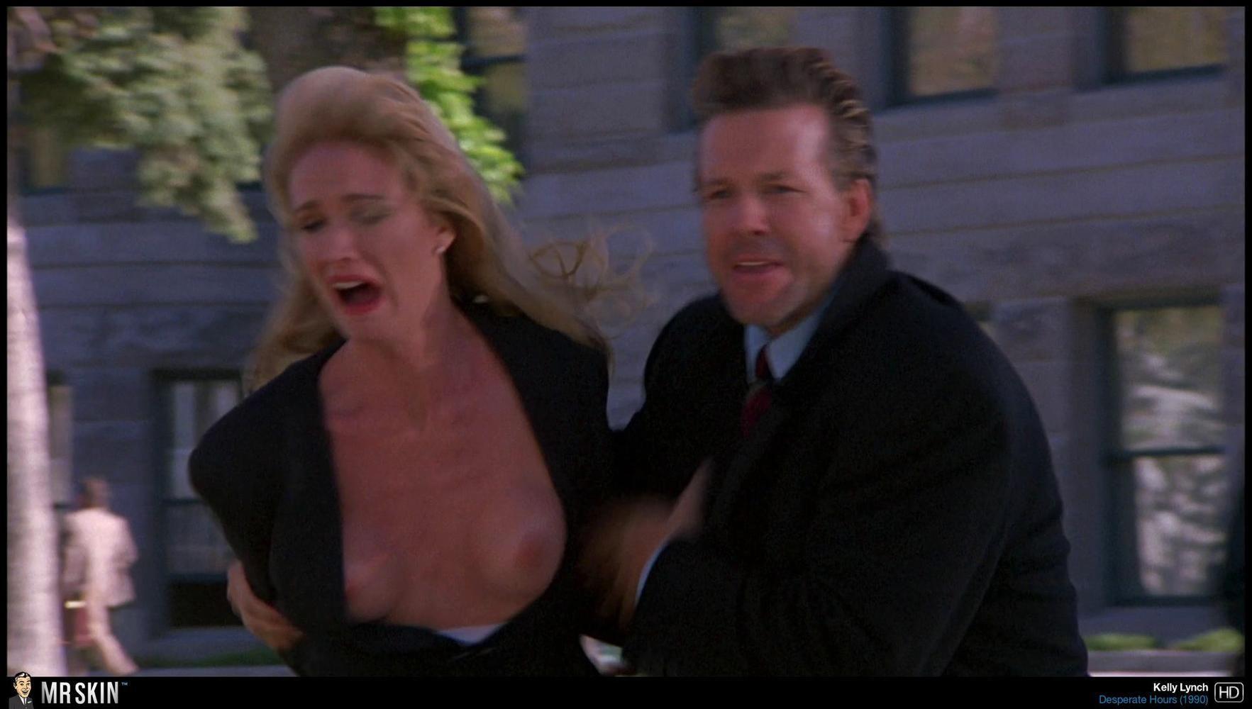 scene Kelly lynch sex