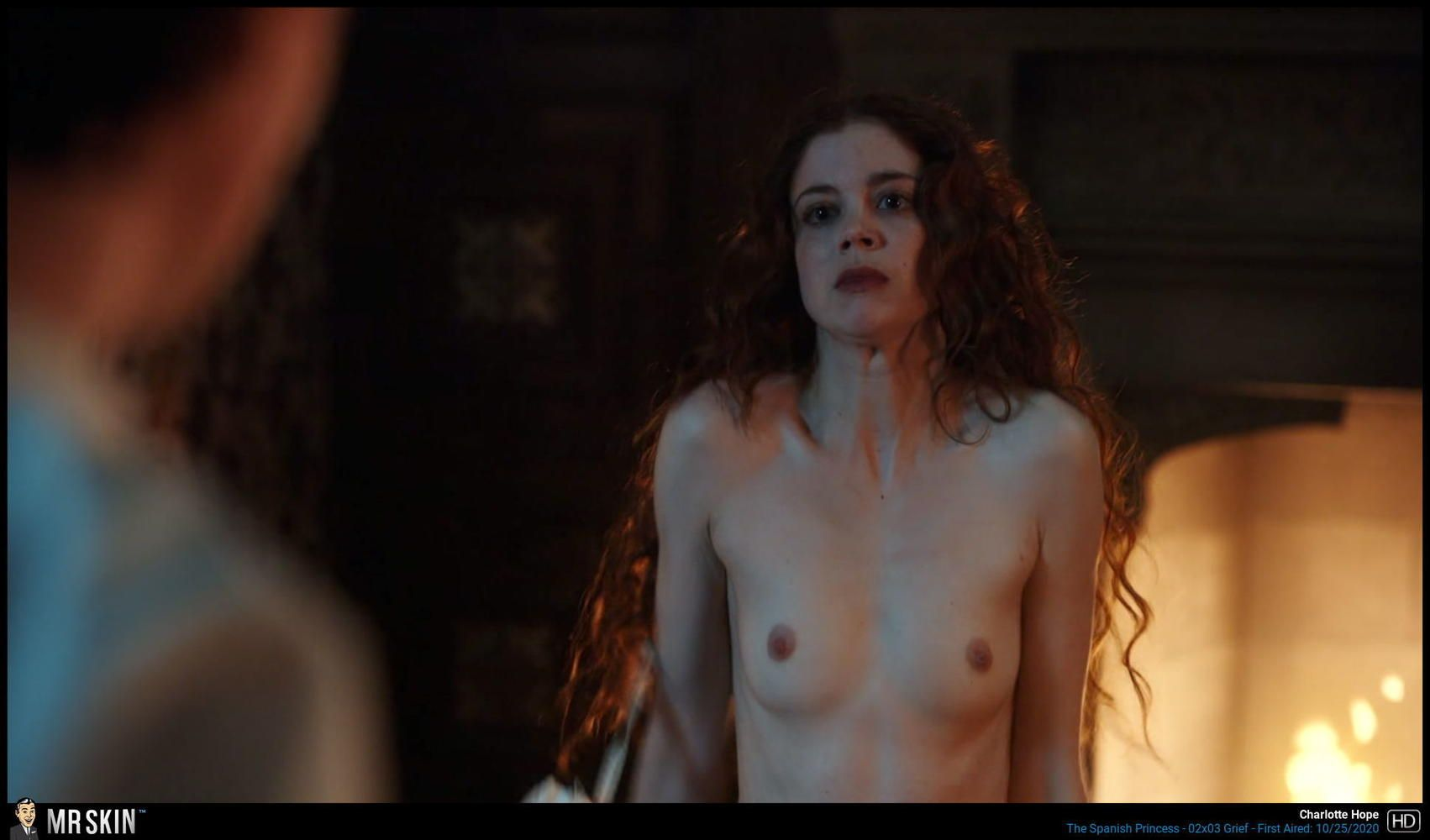Best Warrior Princess Hot Naked HD