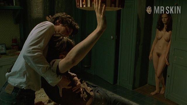 Eva Green Mr. Skin