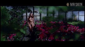 Rosalba neri nude