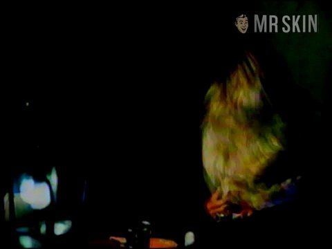 Mistressapes neumann 01 large 3