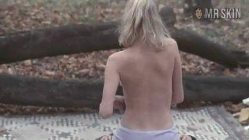 Melissa sagemiller nude