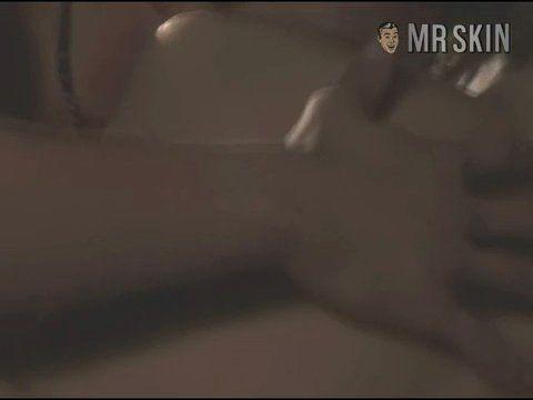Amanda tapping nude fakes
