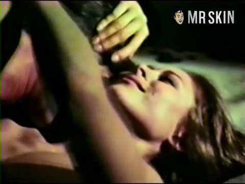 Sexy bisera1a cmb frame 3