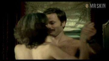 O'Neill nackt Jennifer  'Summer of
