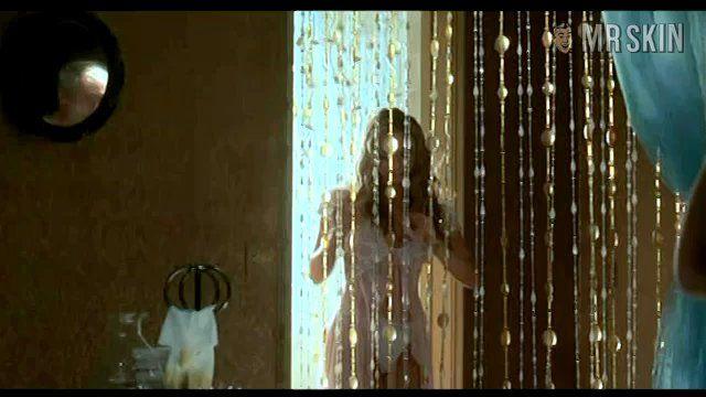Superstar Katharine Towne Naked Jpg
