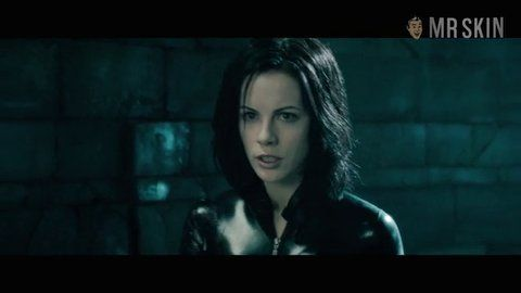 Underworld evolution kajagjesdal hd 01 large 3