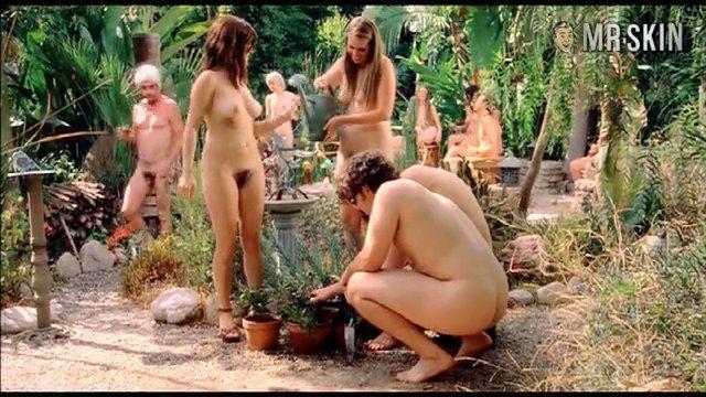Viva nudist 1a cmb frame 3