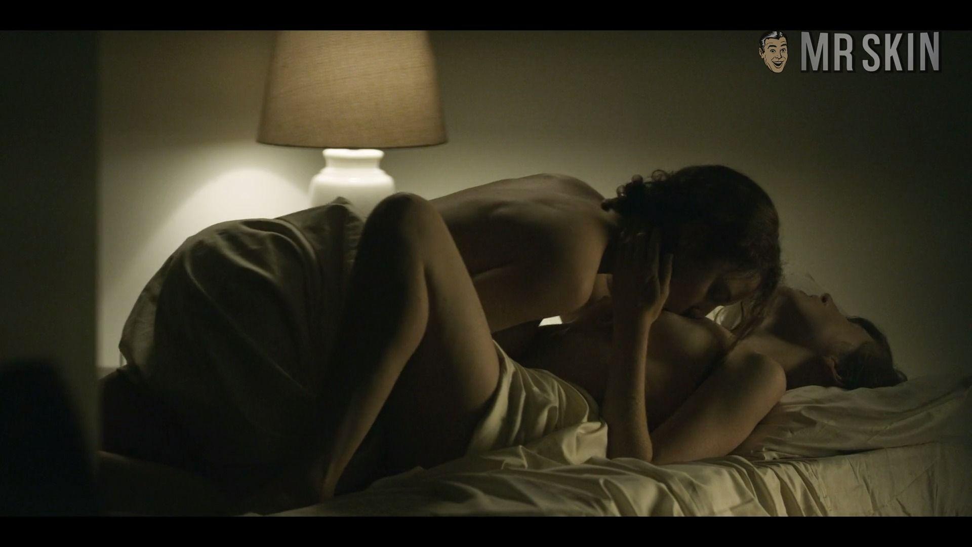 Sex Rachel Brosnahan Nude Pics Jpg