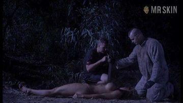 Elliott nude dalia Dalia Elliott
