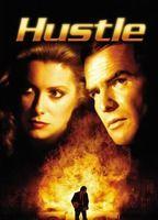 Hustle 6e2d7a01 boxcover